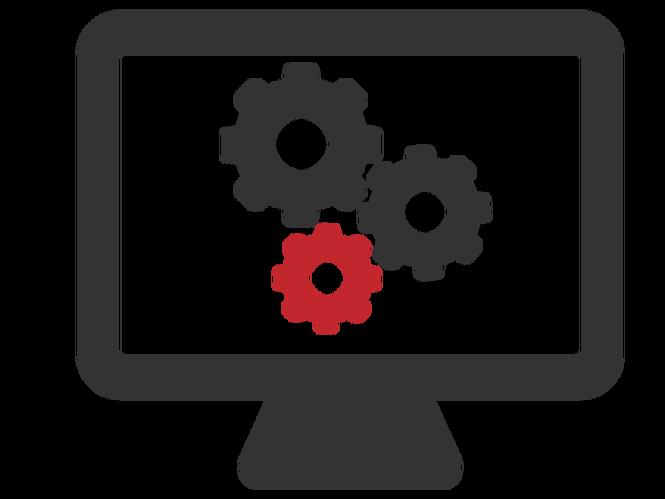 Разработка сайтов в Сургуте